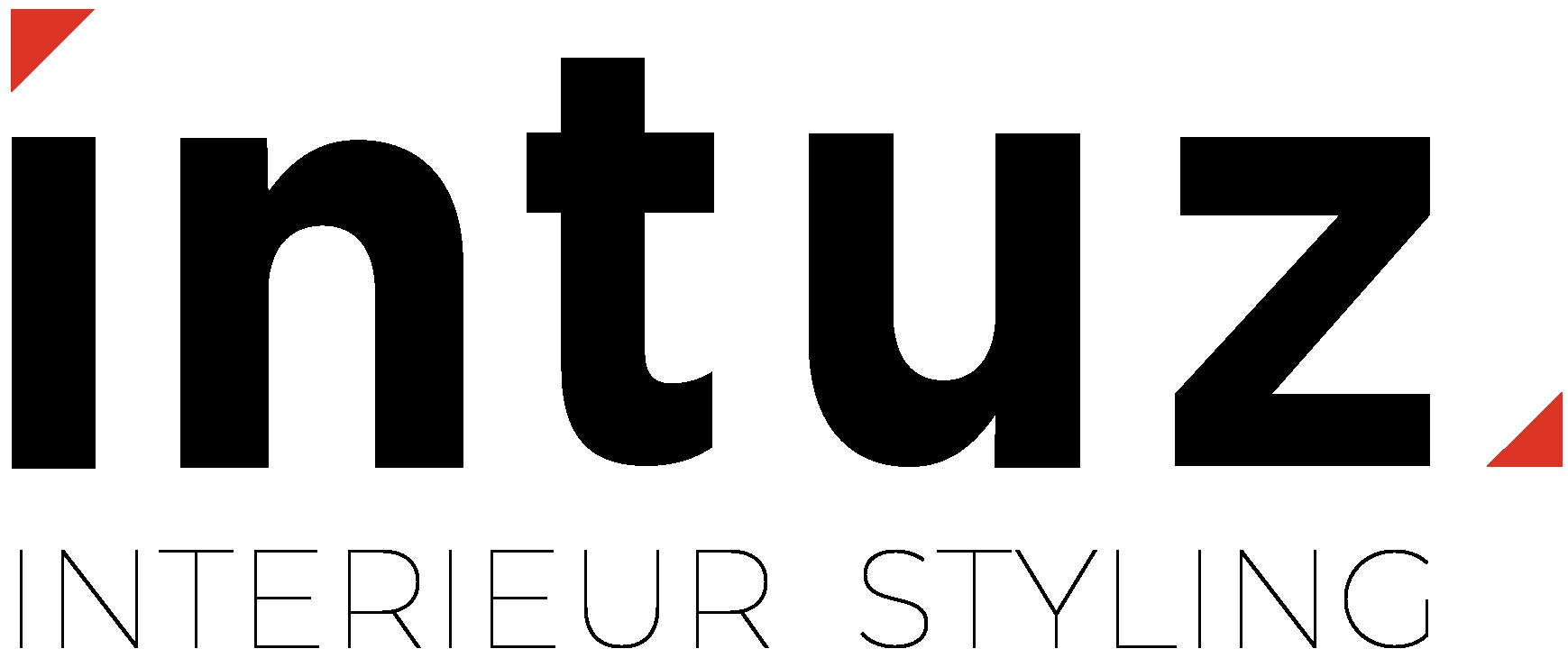 Intuz - Interieurstyling in stijl